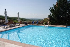 Many people are concerned about pool installation cost