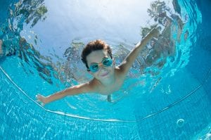 How to Find a Quality Swimming Pool Builder