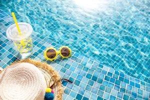 Considering a Custom Swimming Pool? Start Here