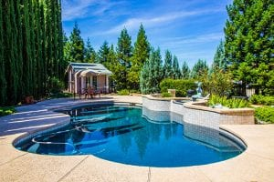 The Top 3 Tips for Pool Design